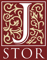 jstore.png